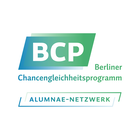 BCP Alumnae-Netzwerk
