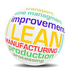 LEAN-Management in der Bauindustrie