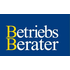 Betriebs-Berater