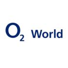 o2 World Premium Hospitality