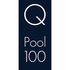 Q-Pool 100 e.V.
