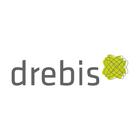 drebis - Elektronische Versicherungskommunikation