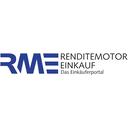 Rme logo (2)