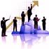 Cryptowährungen - Invest - Forex Trading