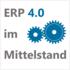 ERP 4.0 im Mittelstand