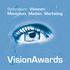 VisionAward