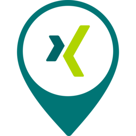 Kapitalmarkt | XING Ambassador Community