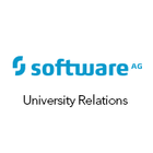 Software AG University Relations