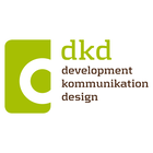 dkd Internet Service GmbH – development / kommunikation / design