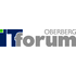 IT-Forum Oberberg