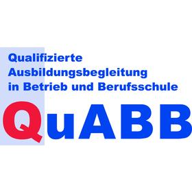 Qualifizierte Ausbildungsbegleitung in Betrieb und Berufsschule