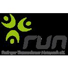 RUN - Ratinger Unternehmer Netzwerk