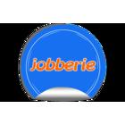 Jobberie - Wir helfen finden. Karriere in Österreich