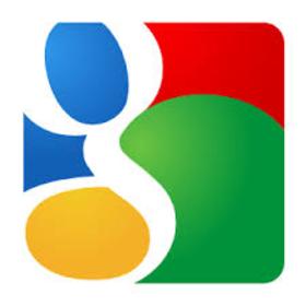 Google f 252 r dummies die umfangreiche welt von google leicht gemacht
