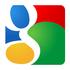 Google für Dummies - Die umfangreiche Welt von Google leicht gemacht