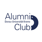 Alumni Donau-Universität Krems
