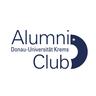 Alumni Donau-Universität Krems