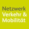 Netzwerk Verkehr und Mobilität