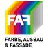 FARBE, AUSBAU & FASSADE - Die Gruppe zur Messe