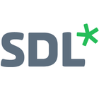 SDL Language Technologies