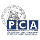 Wissenschaftliche Gesellschaft für Prüfung und Controlling an der Universität Augsburg e.V. (PCA)