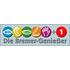 Die Bremer Genießer - leibliche Genüsse und Kontakte zum Mitnehmen