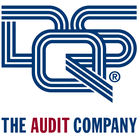 DQS. The Audit Company.