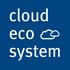 Cloud-EcoSystem