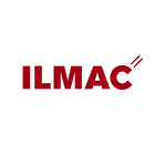 ILMAC I Platform for Chemistry, Pharmacy and Biotechnology