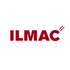ILMAC - Competence in Process and Laboratory Technology
