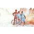 Rennradfahren in Berlin: Tagestouren, Trainigs und Rennen