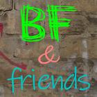 Barbara Fischer & Friends