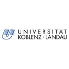 Alumni der Universität Koblenz-Landau
