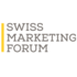 Swiss Marketing Network