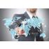 International Sales and Marketing