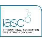IASC International Association of Systemic Coaching