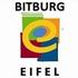 Bitburg Eifel