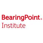 BearingPoint Institute
