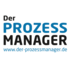 Prozessmanagement Beratung