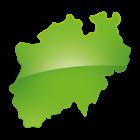 kunststoffland NRW