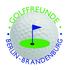 Golffreunde Berlin-Brandenburg