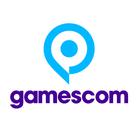 GAMESCOMmunity
