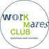 Workmates CLUB