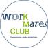Workmates CLUB