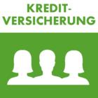 Kreditversicherung - Schutz vor Forderungsausfall