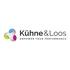 Kühne & Loos GmbH