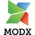 MODX CMS