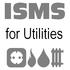 ISMS und ISO 27001 - EVU