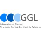 Alumni-Netzwerk des Gießener Graduiertenzentrum für Lebenswissenschaften