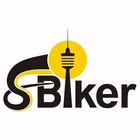 Biker aus der Region Stuttgart